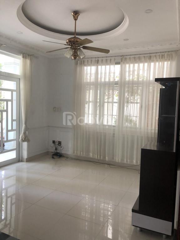 Cho thuê nhà nguyên căn tại đường 1C, Vĩnh Nguyên, Nha Trang
