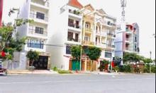 Ngân hàng thanh lý đất nền và dãy nhà trọ liền kề Aeon Bình Tân, SHR