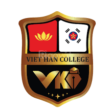 [TPHCM] Đào tạo các lớp Trung cấp chuyên nghiệp năm 2020