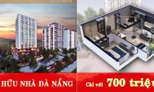 Hỗ trợ mua căn hộ thương mại cho cặp vợ chồng trẻ thu nhập 10tr/tháng