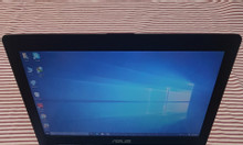 Laptop Asus K451L - i3 4030U, 4G, 500G, 14inch, Web, bluetooth,máy đẹp