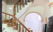 Bán nhà đẹp Quan Nhân 25m2x4t,vị trí rất đẹp, giá rẻ chỉ 2.45 tỷ