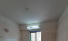 Bán căn 2PN chung cư đường Nguyễn Cơ Thạch