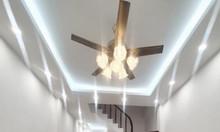 Bán nhà đẹp ngõ 219 Định Công Thượng, 41m2 x 5 tầng, giá 3.1 tỷ