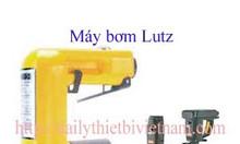 Lutz Pump Việt Nam