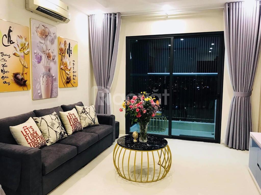 Chung cư Nguyễn Trãi, Khuất Duy Tiến, nhận nhà ở ngay, 2 ngủ 1.9 tỷ