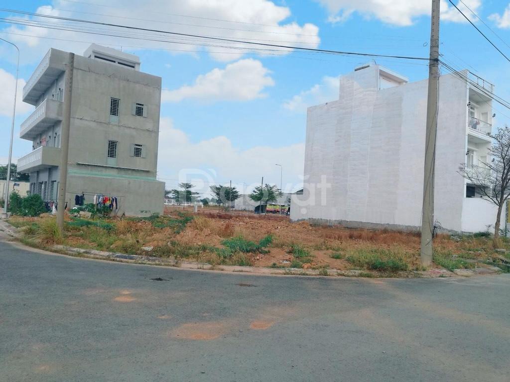 Ngân hàng hỗ trợ thanh lý đất nền dự án Hương Sen Garden 900tr/nền