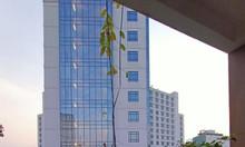 Bán gấp nhà  khu Giang Võ - Đống Đa , DT 40m x 5 tầng, giá 6.2 tỷ, ô tô