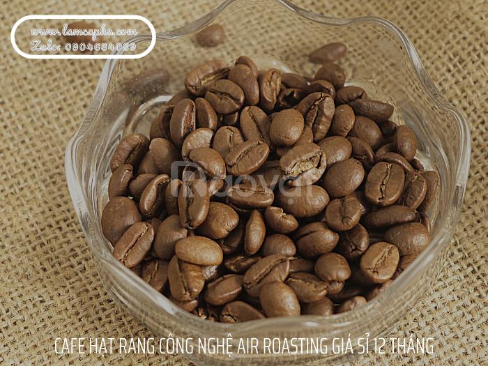 Cung cấp cà phê tại Phường Bình Nhâm Tp Thuận An Bình Dương giá sỉ