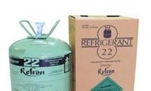 Gas lạnh R22 Mafron 22,7 kg - gas lạnh Mafron - Gas lạnh R22 - 0902 80