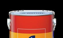 Cửa hàng phân phối sơn jotun trực tiếp từ nhà máy giá cực tốt