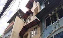 Nhà Lương Định Của, Đống Đa 70m x 4T, ô tô qua nhà