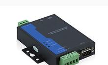 Bộ chuyển đổi tín hiệu MWS01