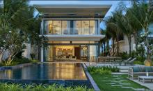 Chủ nhà thiện chí sang nhượng Melia Hồ Tràm - Resort 5* 2PN GĐ1