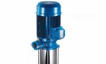 (Zalo/call)0983.480.878 Máy bơm nước tăng áp Matra U5V 300/10T