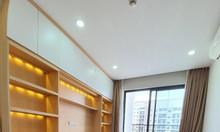 Cắt lỗ căn 58m2 dự án Sunshine Riverside, đủ nội thất, giá 2,2 tỷ