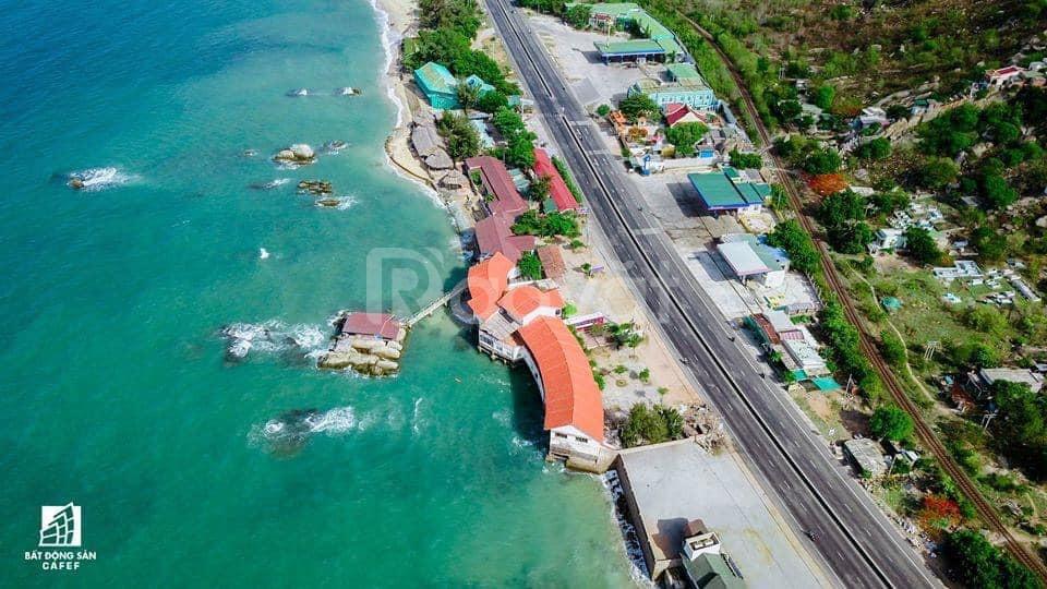 Đầu tư đất cảng, sản sinh tài lộc chỉ 750tr/nền