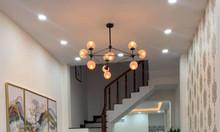 Bán nhà đẹp đường số 22, phường Linh Đông, quận Thủ Đức, Hồ Chí Minh