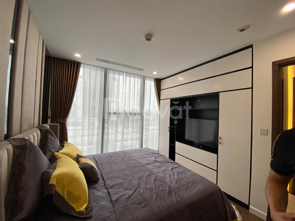 Sở hữu ngay căn hộ sang chảnh KĐT Ciputra chỉ 39tr/m2
