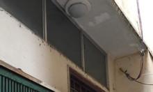 Cho thuê phòng tầng 1 35m2, giá tốt ở Bách Khoa, Hai Bà Trưng, Hà Nội