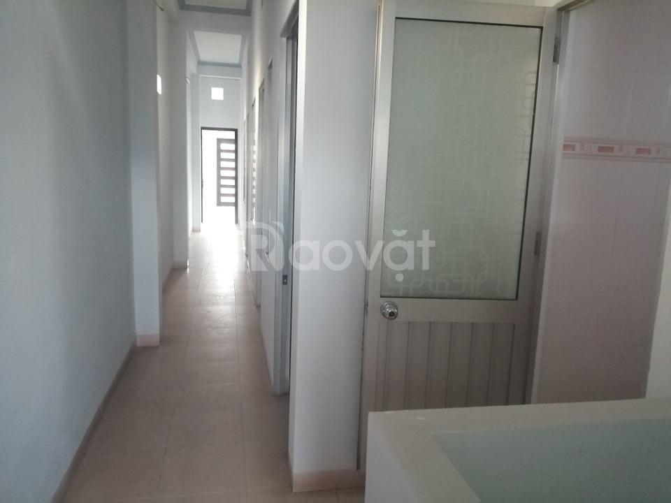 Cho thuê nhà nguyên căn tại đường Đường 23/10, Vĩnh Thạnh, Nha Trang