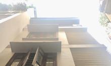 Cần bán gấp nhà Trần Khát Trân dt 40m 5 tầng