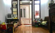Bán nhà Ô Chợ Dừa, Đống Đa, Hà Nội dện tích 51 x 3, giá 5 tỷ, lô góc.