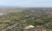 Bán 7100m2 đất Bình Thuận giá 305 triệu có sổ đỏ