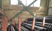 Thép ống đúc phi 159 độ ly 4ly - 20 ly giá rẻ