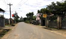 Bán đất xã Lộc An, Bảo Lâm, Lâm Đồng