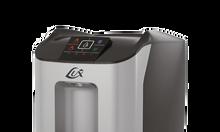 Máy lọc nước Lux Counter Top tiêu chuẩn Châu Âu
