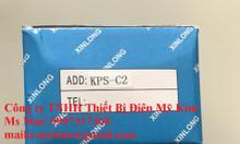Cảm biến Xinglong KPS-C2