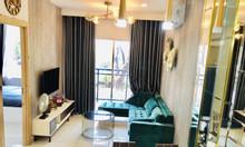 400 triệu mua căn hộ, sổ hồng vĩnh viễn sỡ hữu nhà không khó.