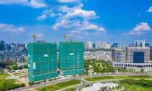 The Matrix One 3PN 113m2 view công viên hỗ trợ 0% lãi suất 36T