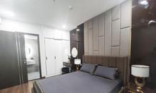 Cơ hội sở hữu căn hộ Hoàng Huy Grand Tower giá gốc CĐT, ck lớn 7%