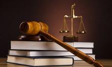 Khai giảng đại học ngành luật kinh tế trong tháng 9