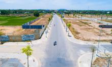 Đất Xanh mở bán đất mặt tiền dự án Phú Điền Quảng Ngãi giá gốc GD1