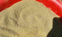 Bán bột cá làm phân bón hữu cơ số lượng lớn 0937392133 Ms.Hằng