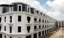 10 căn 4 tầng giá tốt, Việt Phát South City, ck 10%