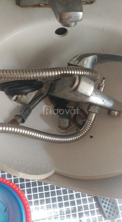 Sửa chữa điện nước tại Dương Đình Nghệ, Nam Trung Yên, Nguyễn Chánh