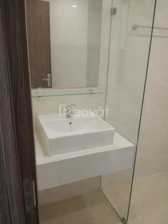Chính chủ cần bán căn hộ 85m2, 3 phòng ngủ, tại EcoGreen Nguyễn Xiển