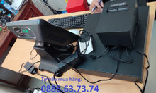 Lắp đặt máy tính tiền tại Cà Mau cho quán bida giá rẻ