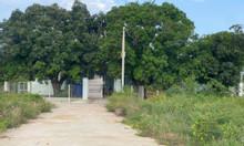 Bán đất Cam Lâm, gần Đầm Thủy Triều, gần khu hành chính Huyện Cam Lâm