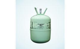 Gas lạnh r22 floron Ấn Độ - gas lạnh floron