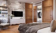 Bán căn hộ thương mại view biển 2pn + 2wc, giá chỉ từ 700 triệu