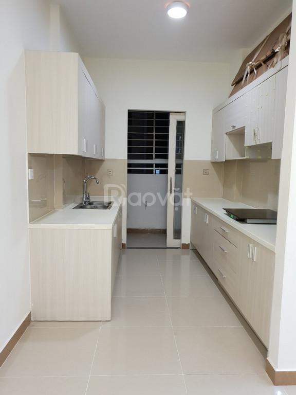 Cho thuê căn hộ The Era Town 2 phòng ngủ block A2