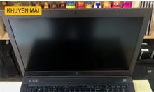Dell precision M6800 i7 32G Ram.