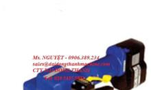 Dụng cụ niềng đai nhựa dùng pin sạc P-323 giá rẻ