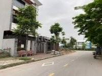 Nhượng lại miếng đất 100m2 mặt tiền Đường số 7 gần siêu thị Aeon B.Tân