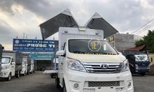 Xe tải Tera 100 l Động cơ Mitsubishi l ô tô Phước Tiến